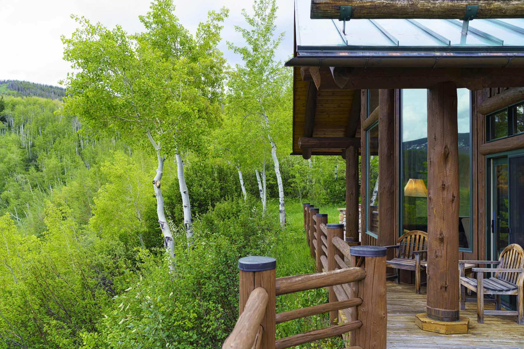 VAIL-MLS-ORDERED-161-1