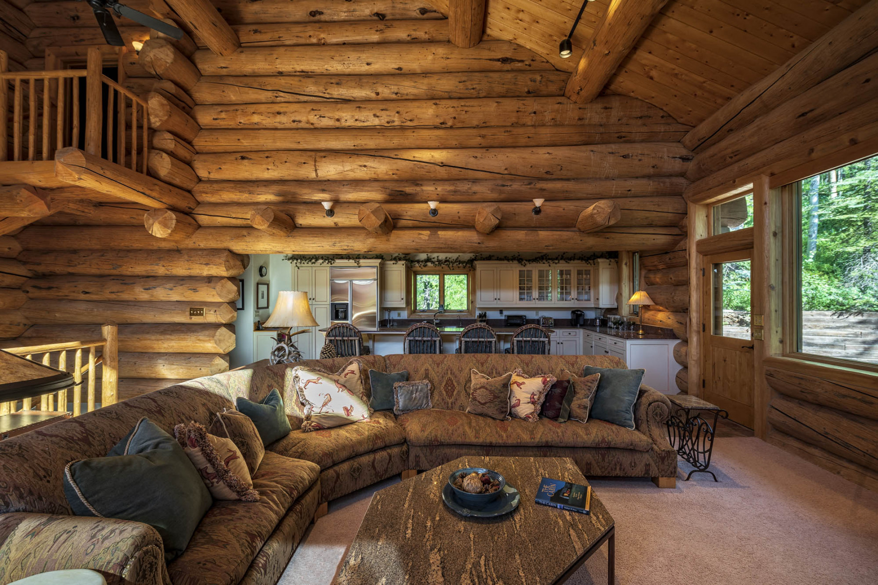 VAIL-MLS-ORDERED-168-1