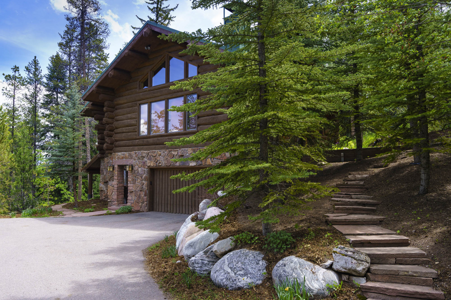 VAIL-MLS-ORDERED-171-1