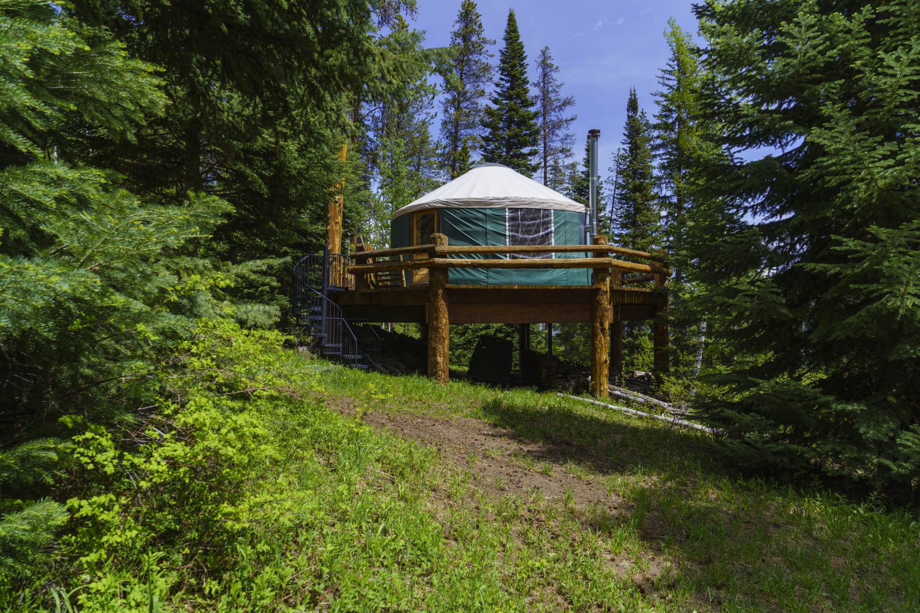 VAIL-MLS-ORDERED-179-1