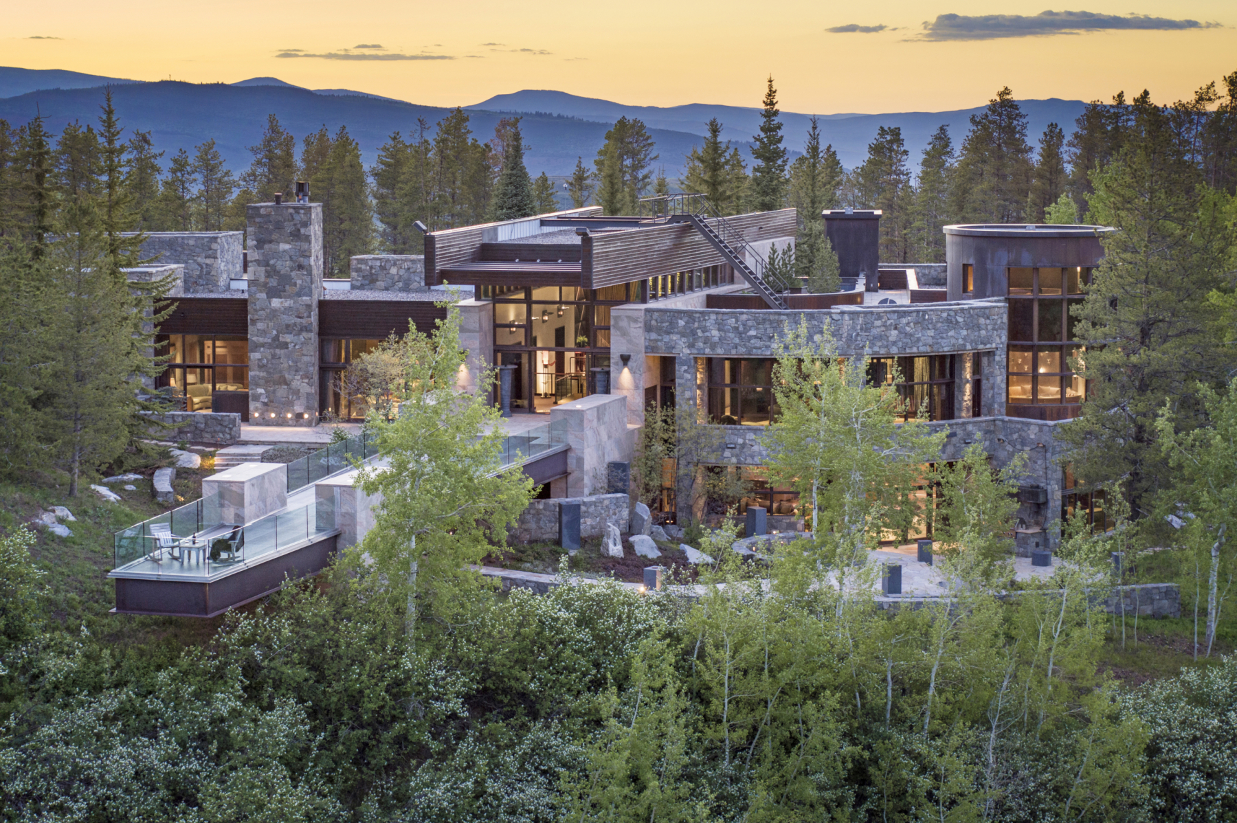 Vail-MLS-Final-Images-reordered-Malia-001-scaled