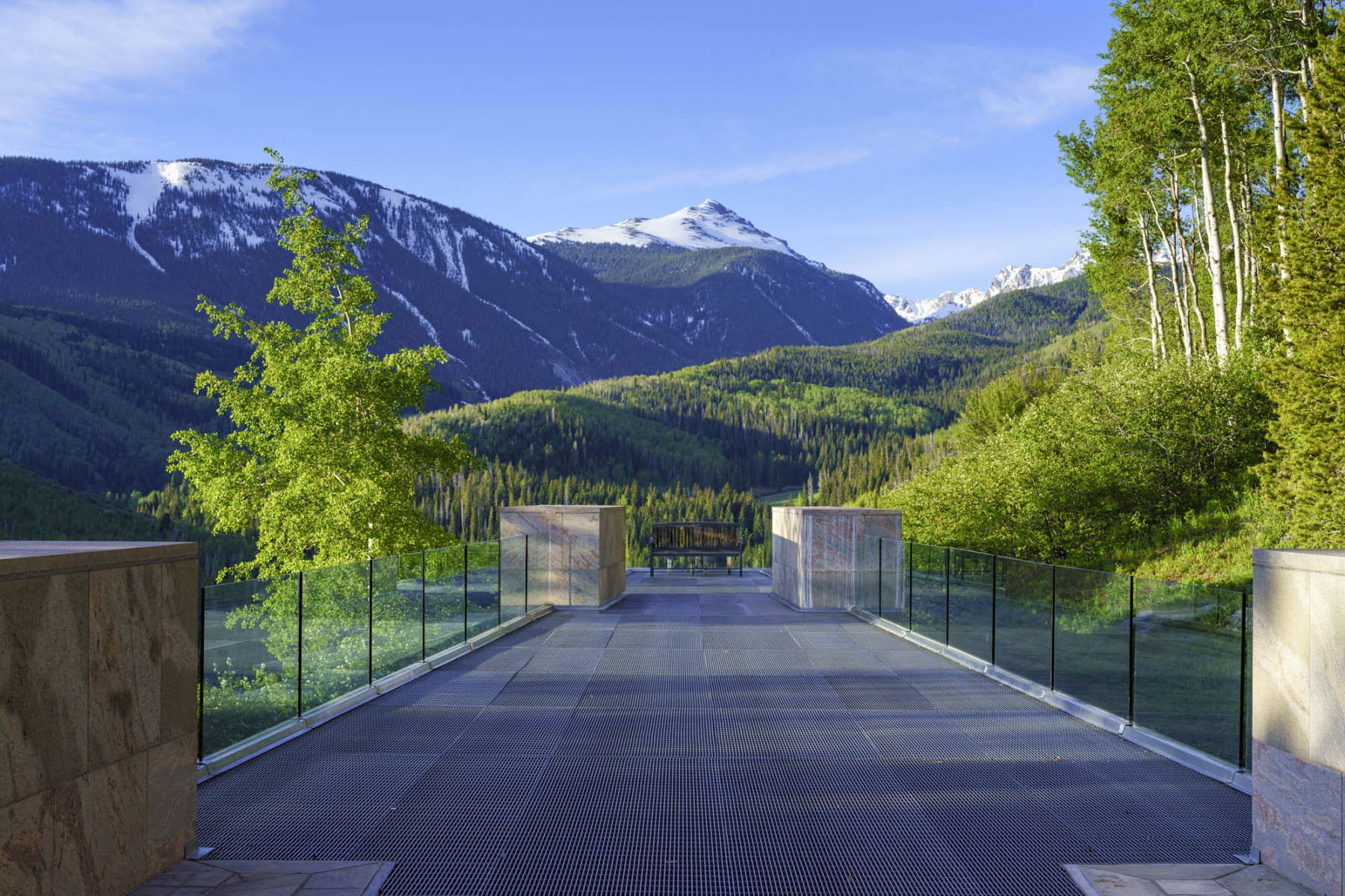 Vail-MLS-Final-Images-reordered-Malia-002