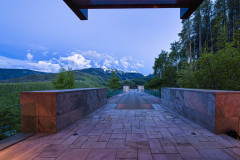 VAIL-MLS-ORDERED-026-1