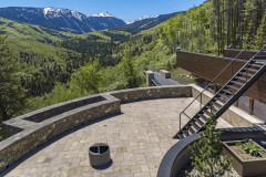 VAIL-MLS-ORDERED-033-1