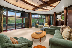 VAIL-MLS-ORDERED-044-1