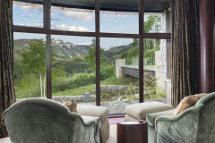 VAIL-MLS-ORDERED-045-1