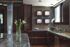 VAIL-MLS-ORDERED-047