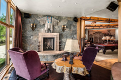 VAIL-MLS-ORDERED-060