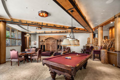 VAIL-MLS-ORDERED-061