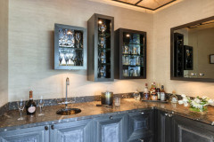 VAIL-MLS-ORDERED-078