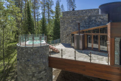 VAIL-MLS-ORDERED-081