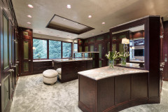 VAIL-MLS-ORDERED-083