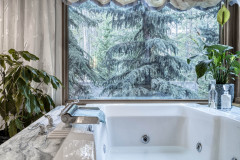 VAIL-MLS-ORDERED-086