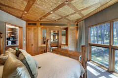 VAIL-MLS-ORDERED-089