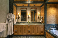 VAIL-MLS-ORDERED-090