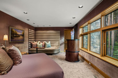 VAIL-MLS-ORDERED-091
