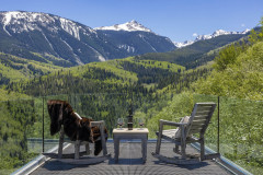 Vail-MLS-Final-Images-reordered-Malia-003