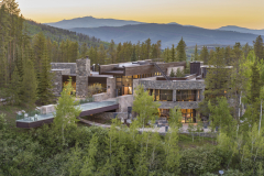 Vail-MLS-Final-Images-reordered-Malia-011-scaled
