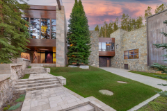 Vail-MLS-Final-Images-reordered-Malia-014-scaled