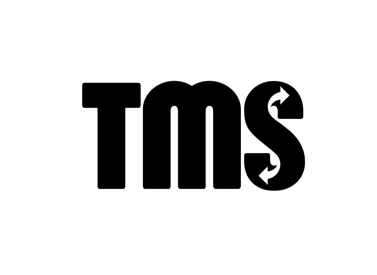 Turnmystrips.com