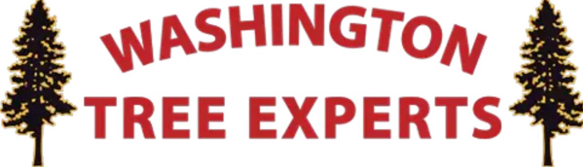 WATreeExperts-logo