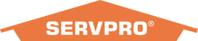 sponsor-servpro