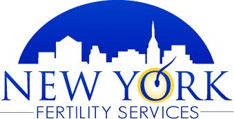 New York Fertility