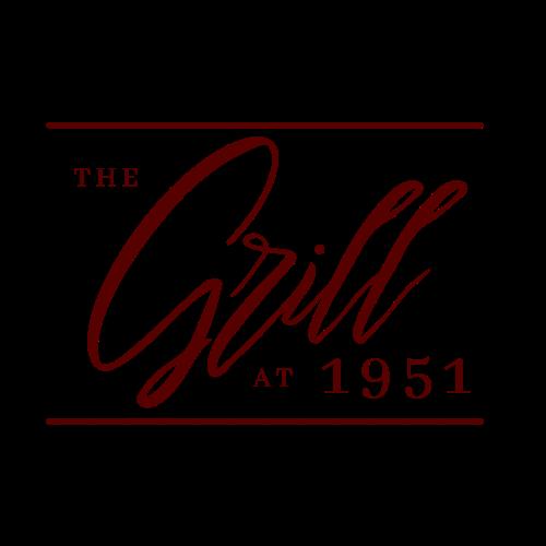 logo34