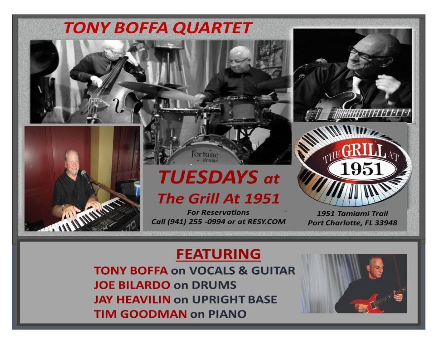 TONY BOFFA QUARTET - 3-17-21-page-001