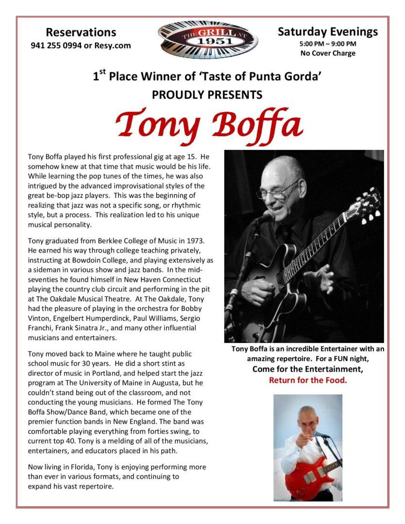 Tony Saturday Night Poster 3 17 21-page-001