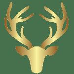 Deer Haven RV Park Logo
