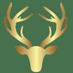 Deer Haven RV Park