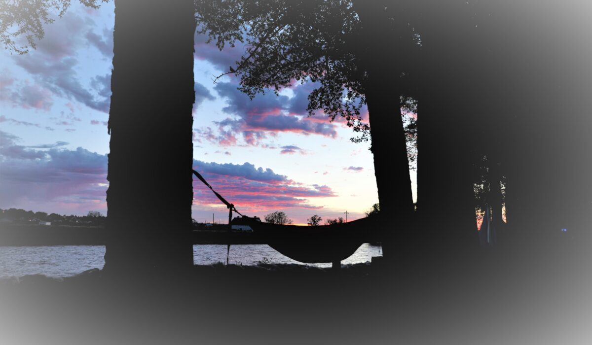 Relax at Deer Haven RV Park