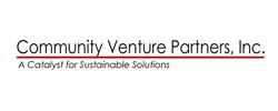 Community Venture Partners