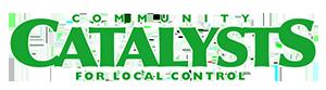 Catalysts Call @ Online via Zoom