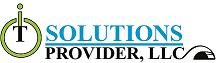 IT Support, Managed IT Service- Boston MA