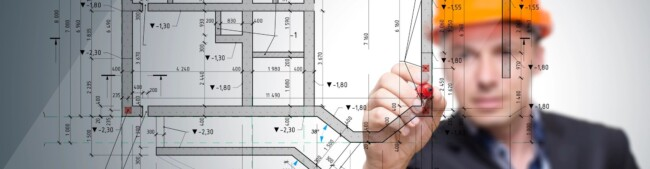 Engineering Technology Solutions