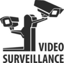 vector_video_surveillance
