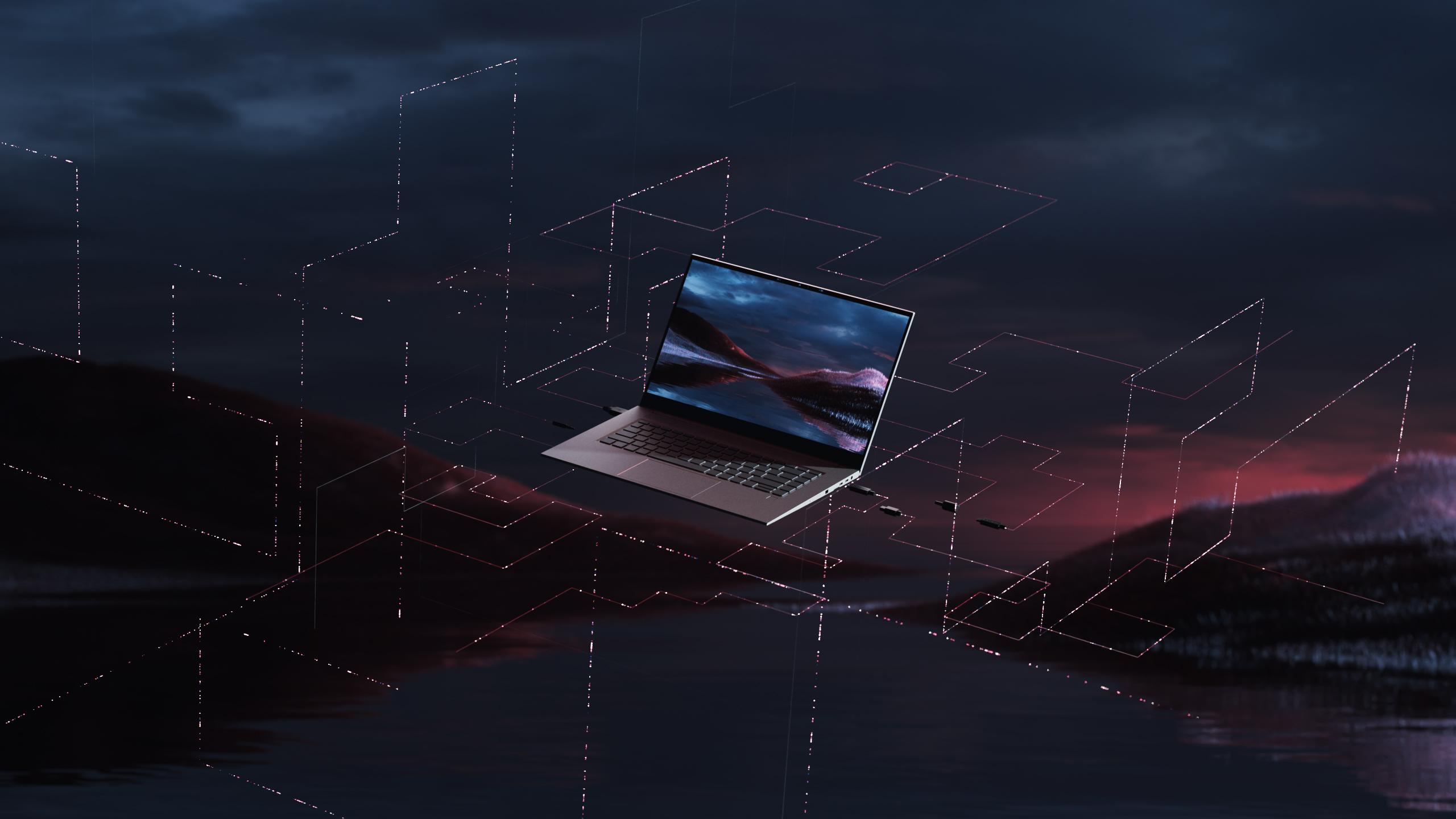 Laptop_01