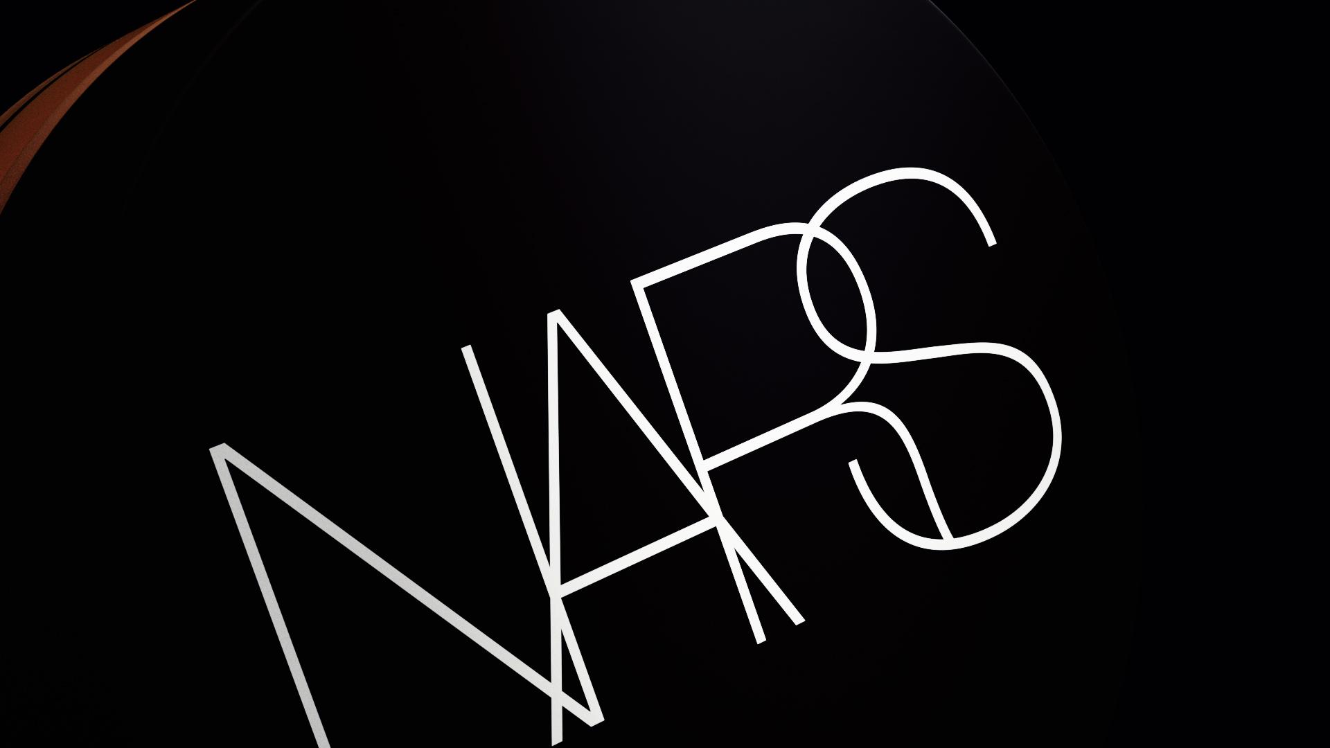 NARS_SHOT_01_GLOBAL_A