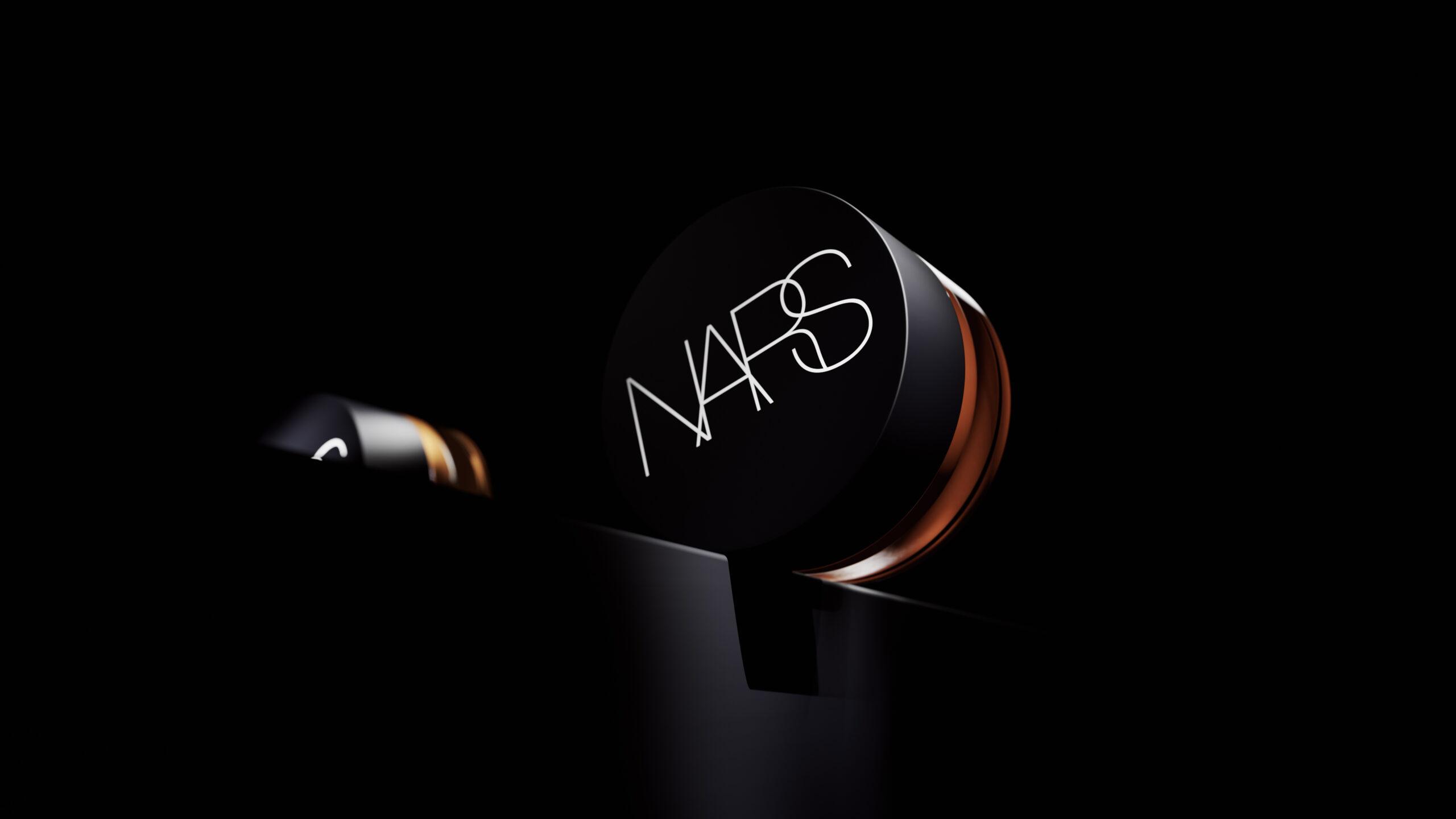 → ( NARS - Bring Your Mattitude )