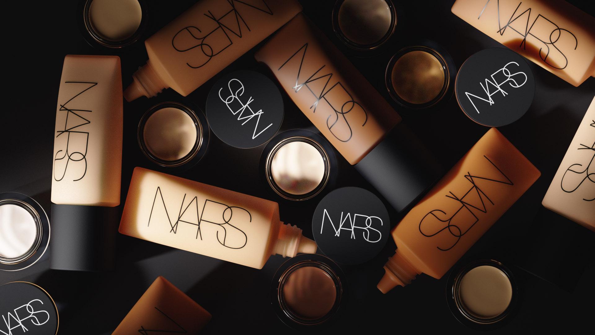 NARS_SHOT_15_a_Caustics