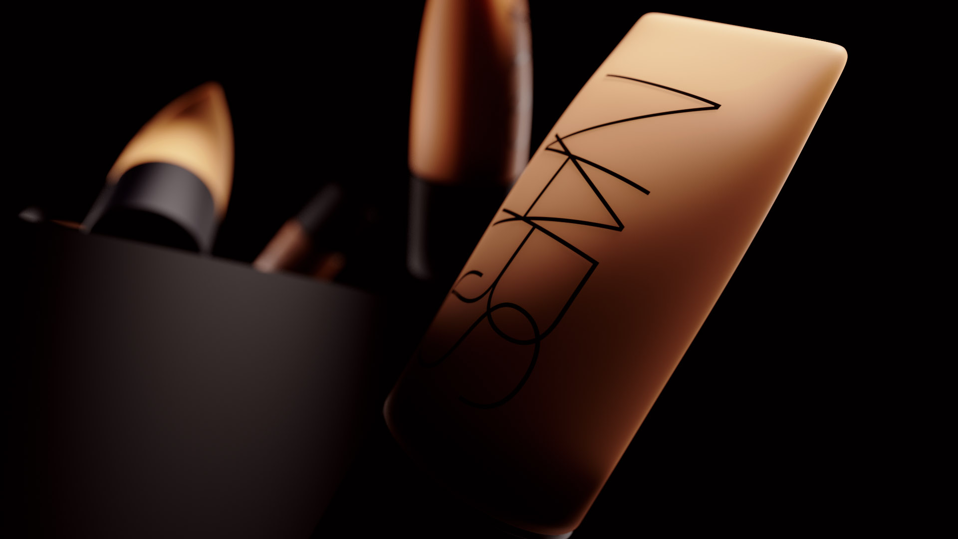 NARS_Shot_09_03TOUCH