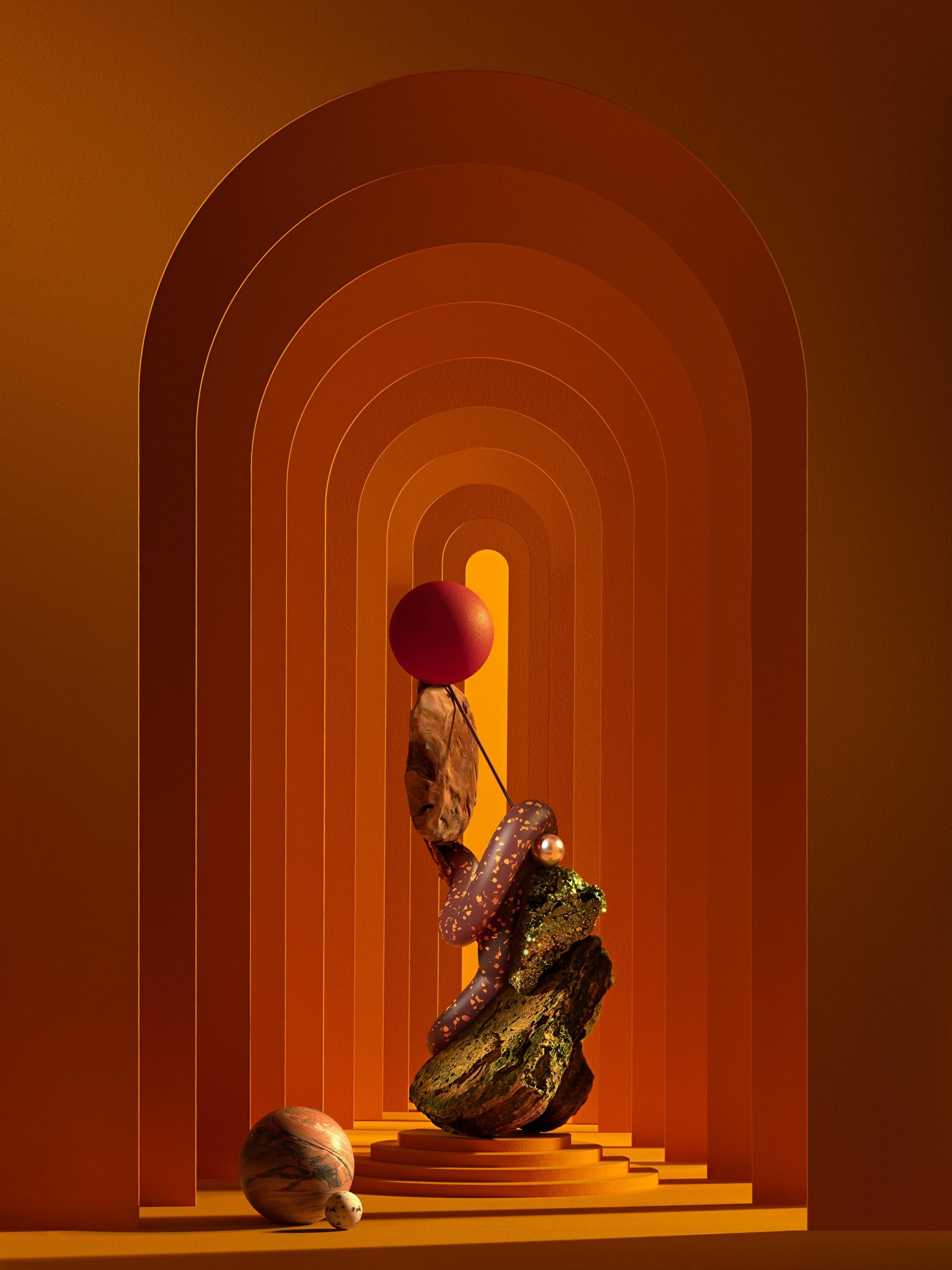 bravo_orange_hr-1920×2560-1