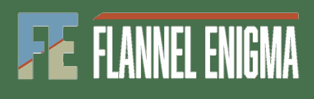 FlannelEnigma