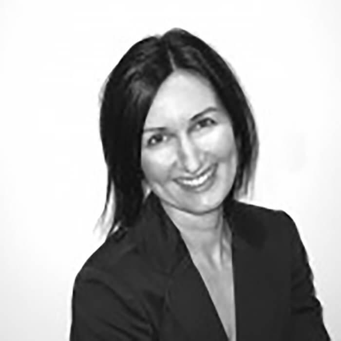 Denisa Leitch