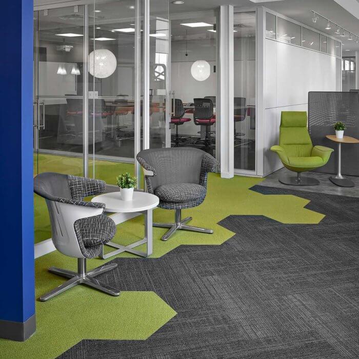 RGO Office Furnishings Project 1 1