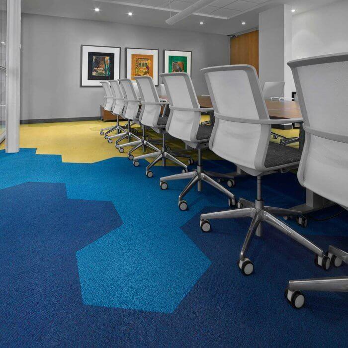 RGO Office Furnishings Project 3 1