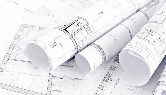Blueprints by Jennifer Jordan Canadian Interior Design Firm