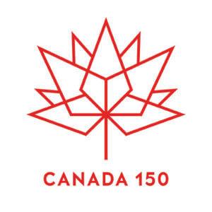 Canada150Logo 300x300